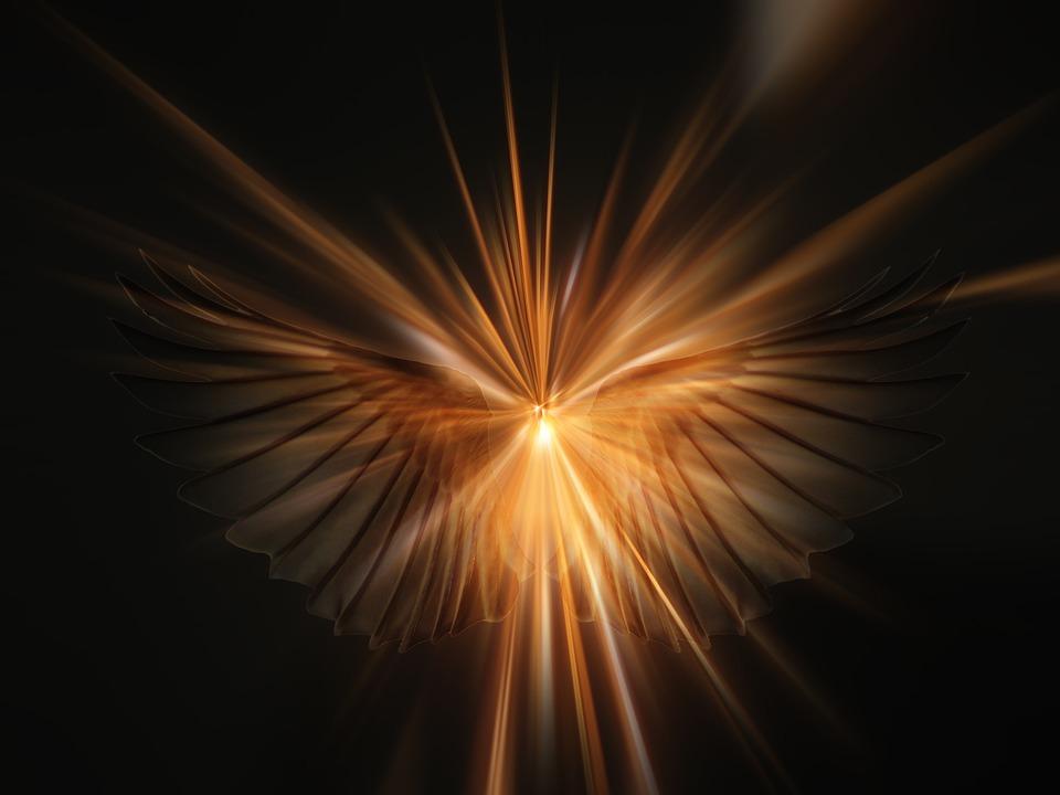 angel-645591_960_720